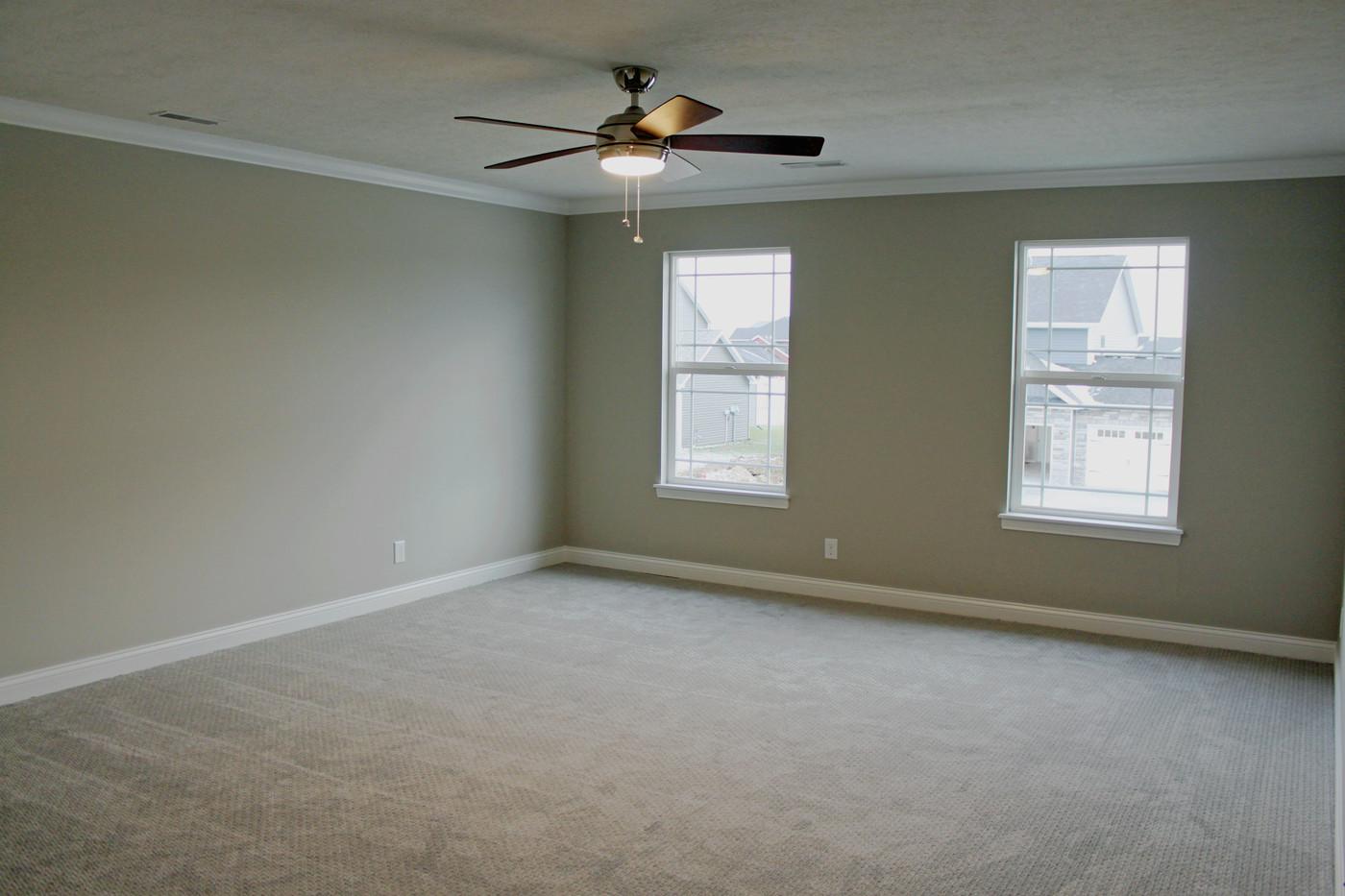 2866 Needletail Master Bedroom