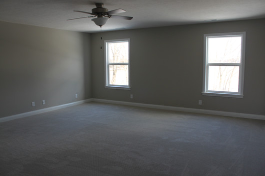 1019 CHESAPEAKE UPSTAIRS BEDROOM