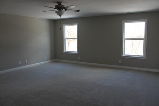 1019 CHESAPEAKE UPSTAIRS BEDROOM