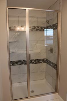 2866 Needletail Master Shower