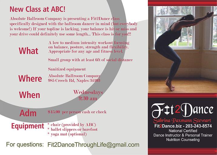 Ballroom Conditioning class flyer (1).jp