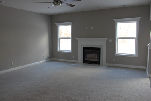 1019 CHESAPEAKE LIVING ROOM
