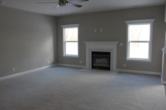 1019 CHESAPEAKE LIVING ROOM