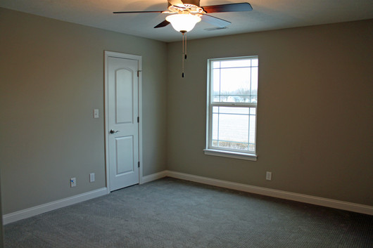 2866 Needletail Spare Bedroom 1