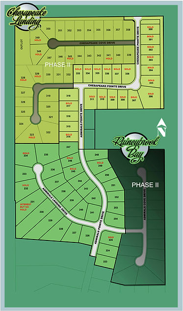 102119-Phase 2 Updated Map.jpg