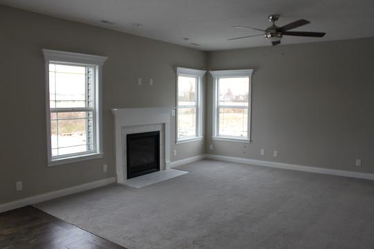 2866 Needletail Family Room