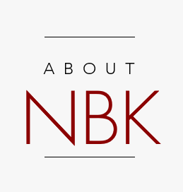 NBK Culture