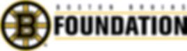 BBF-Logo-Horiz[1].jpg