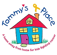 Tommy's Place Logo.PNG