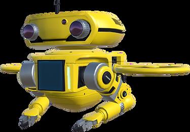 Mascot_3QuarterB.png