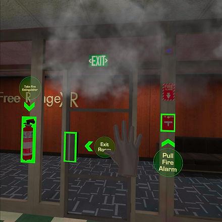 Fire Suppression Img 3.jpg