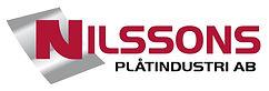 Nilssons plåt_logo_vinröd.jpg
