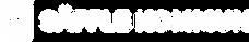 Säffle_logo_1-rad_Vit.png