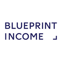 Blueprint Income