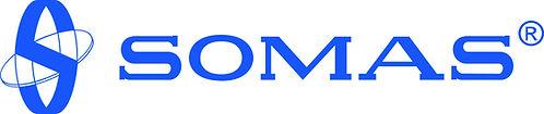 Somas_Logo_RGB.eps.jpg