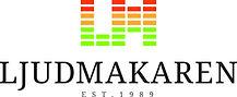 ljudmakaren_logotyp.eps.jpg