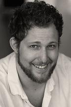 Joel Zerpe (Anatolij.jpg