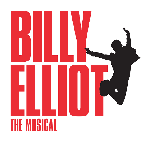 BillyElliot_Stacked_4C.png