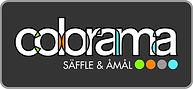 colorama_logo_ort_2015.eps.jpg