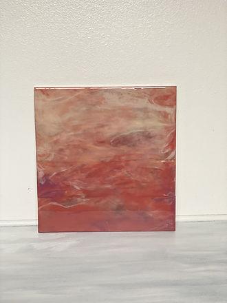valentines abstract 9.jpg
