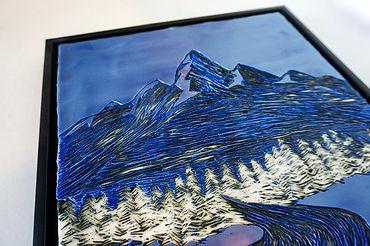 Blue wax mountain 16.jpg