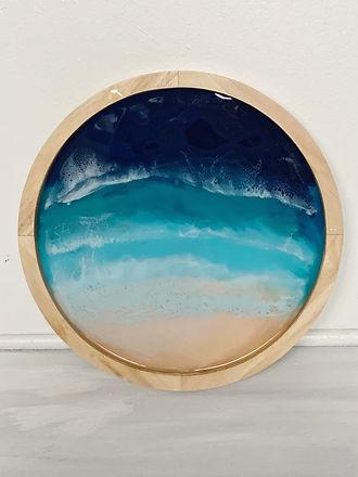 ocean catch all 1.jpg