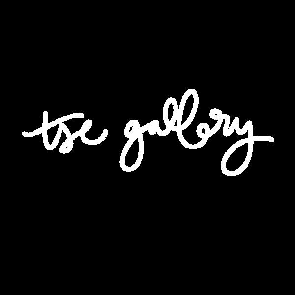tsc gallery cursive transparent.png