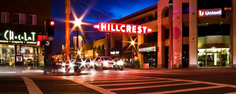 hillcrest-header.jpg