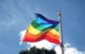 RainbowFlag2_edited_edited.jpg