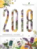 YL 2018 Catalog cover.JPG