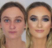 Best Makeup Artist Lesson Sunshine Coast