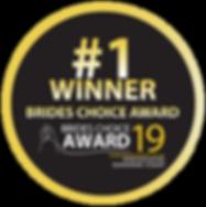 2019-Sunshine Coast BCA-Winner-Roundels