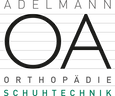 logo_adelmann.png