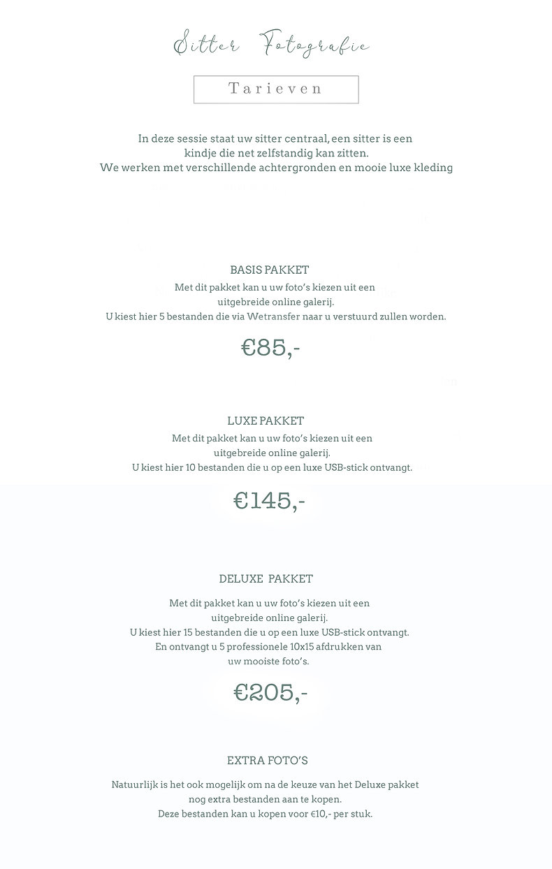 Sitter tarieven 2021.jpg