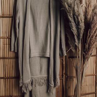 IBZmode set top,vest jurk (11)