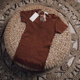 Jamie Kay shirt (31)