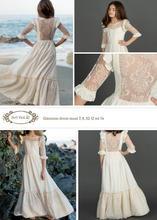 Joyfolie Glennon dress.jpg