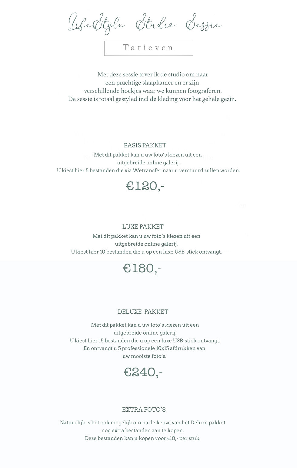 Lifestyle tarieven 2021 copy.jpg