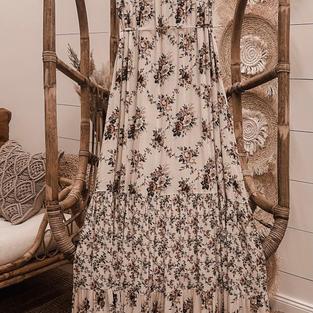 Vici dress (27)