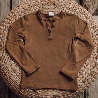 Henley shirt (17)