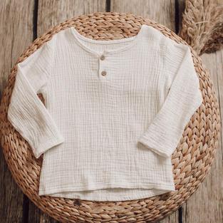 Henley shirt (16)