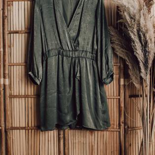 Zijde onesie (14)