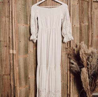 Antica Sartoria off the shoulder dress (23)