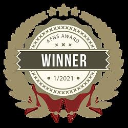 Badge4 Winner 2021.png
