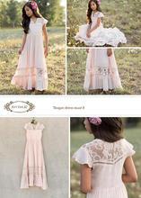 Joyfolie Teagan dress.jpg