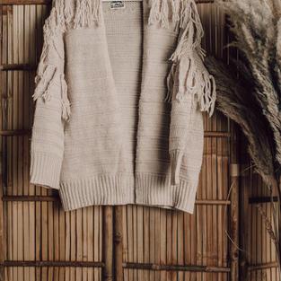 Jaase oversized vest (10)