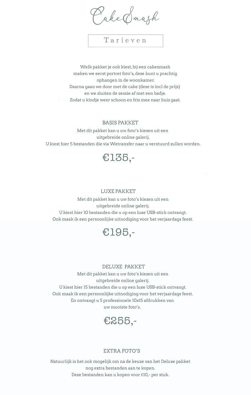 Cakesmash tarieven 2021.jpg