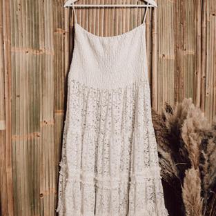 Antica Sartoria tube dress (24)
