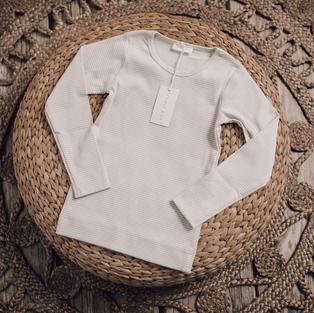 Jamie Kay shirt (32)