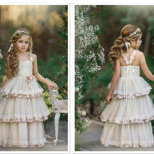 Very Vintage dress